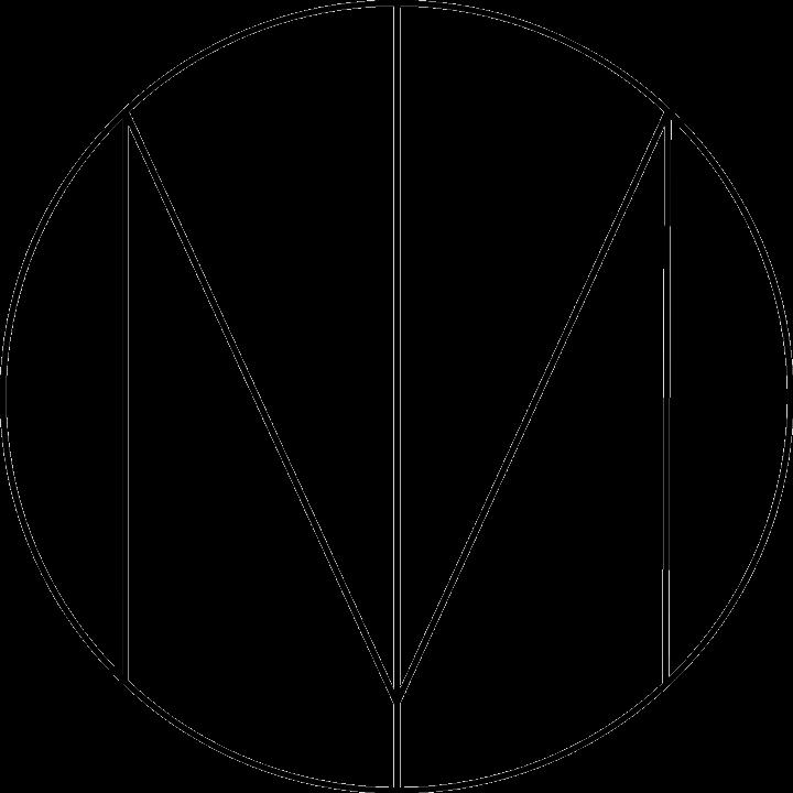 MOD symbol